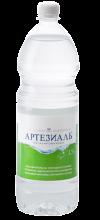 Доставка питьевой воды по Краснодарскому краю